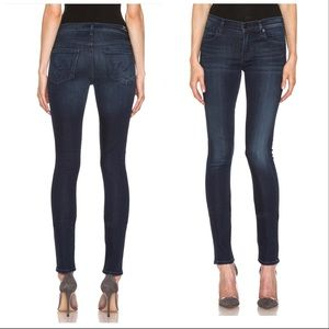 Citizens of humanity Avedon Sz 32 Skinny Jeans